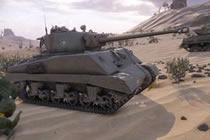坦克世界成长分享一 新手需先过三关