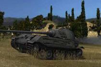 坦克世界如何打好火炮 大神手把手图文教学