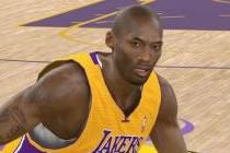 NBA2KOL球员精华怎么得 永久球星怎么获得