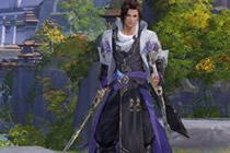 剑网三新服几点能进 双线新服开启进入时间