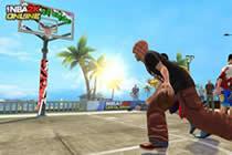 <b>NBA2KOL隐藏动作键攻略 动作组合按键大全</b>