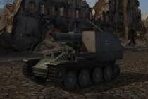 让新手少走弯路的坦克世界初级经验分享