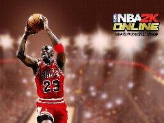 <b>NBA2KOL官方 对聊天非法广告封号处理公告</b>