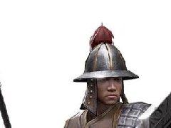 战意塔盾兵兵种特性优势 塔盾兵铁壁阵详解