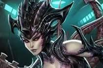 <b>神之浩劫神明优劣总结篇 毒蝎女神塞尔凯特</b>