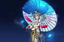 天谕线下玩家活动开启 天津站活动详情一览