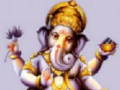 <b>神之浩劫印度新神 凯尔特新神明:科尔努诺斯</b>