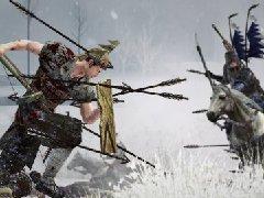 《虎豹骑》游戏评测:网游版的骑马与砍杀