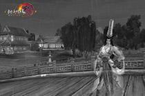 剑网3清明活动详情一览 魅力挂件速速来抢