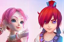 梦幻西游电脑版春心萌动大赛正式开启