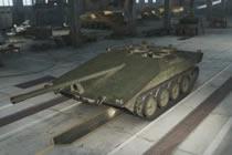 坦克世界Q&A 如果眩晕机制失败将移除SPG