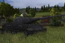 坦克世界年度电竞盛事 WGL总决赛将打响