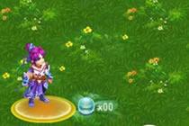 梦幻西游水球大作战怎么玩 水球大作战玩法