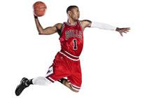NBA2KOL好用的球星推荐 哪些球星实用