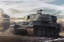 如何看起来像老司机 坦克世界大佬养成指南