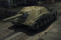 坦克世界新玩法史诗战役曝光 向战地1学习