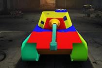 坦克世界跳弹大法详细解析 角度决定成功率
