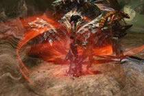 怪物猎人OL奥义系统介绍 大剑奥义详解