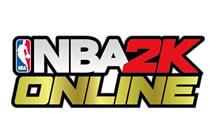 nba2kol篮球达人怎么下载 篮球达人图标点亮