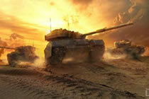 坦克世界哪些10级车可以不带垂稳 用数据说话