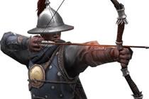 弓箭兵鱼鳞阵讲解 弓箭兵阵型与特性介绍