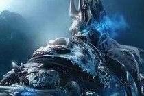 风暴英雄巫妖王阿尔萨斯攻略分享 护甲系统