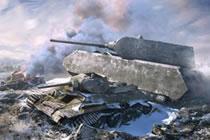 坦克世界效率值查询 对战中效率值怎么算的