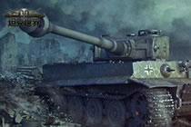 坦克世界如何金币用战车兑换 全局经验解析