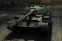 轻骑传说 细数那些改变游戏的轻型坦克