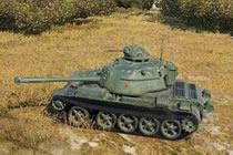 坦克世界涨效率的车有哪些 涨效率的车推荐