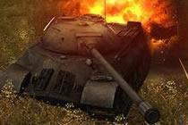 坦克世界怎么改名字 修改昵称方法介绍