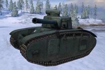 坦克世界怎么录像 坦克世界视频录制详解