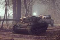 坦克世界可重复使用补给的一些说明与感想