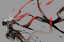 剑三日月凌空技能改动 职业改动情况全一览