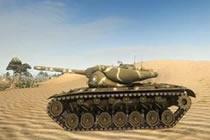 坦克王五棍来了113怎么办 说说我的预测