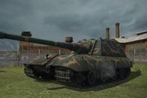 靠队友靠人品 火炮个人任务大规模修改