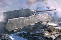 坦克世界尖兵奇袭版本5月5日更新预告