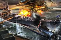 用潜艇改变战局 老兵54今日首播战舰猎手