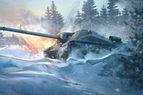 一局对战的分房如何出炉 坦克世界9.18详解