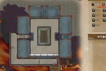 <b>权御天下战斗系统内容讲解 监狱系统全解析</b>
