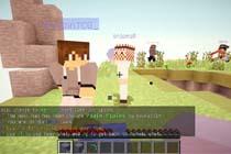 Block Wars 方块战争 我的世界服务器小游戏