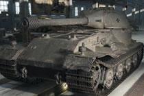 留言即得十级永久金币坦克 最强福利五连击