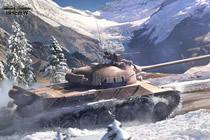 <b>坦克世界翻盘指南 要坚持到最后一颗炮弹</b>