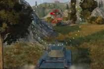 坦克世界国服排位天梯模式 玩法的官方说明