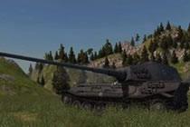 坦克世界9.18版本 现行版本下谁值得一玩
