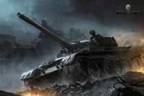 坦克世界基友连已通用 女司机转职几点建议