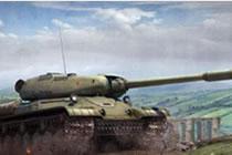 坦克世界排位如何快速上分 排位玩法指南