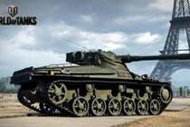 坦克世界国服专属英雄榜 玩法规则大汇总
