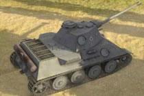 坦克世界失败的排位赛制设计 附车辆推荐