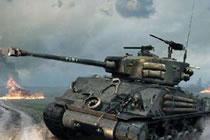 坦克世界撸炮注意事项分享 学好操作不坑人